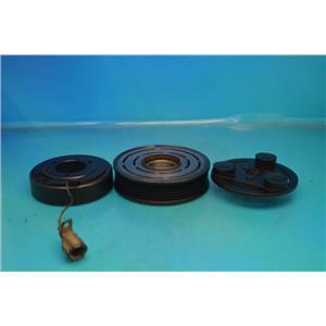 AC Compressor Clutch for Nissan Murano Quest 3.5L 67465 Reman