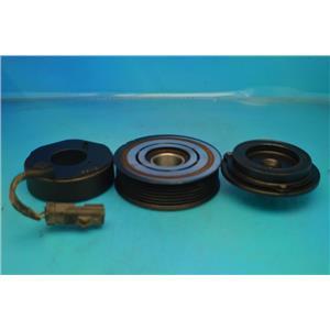 AC Compressor Clutch For Dodge Viper & Ram 1500 Reman 157300