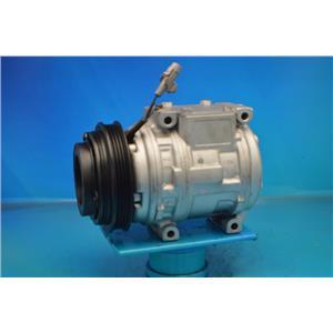 AC Compressor For 1994-1997 Toyota T100 1995-2004 Tacoma (1 Yr W) R77360