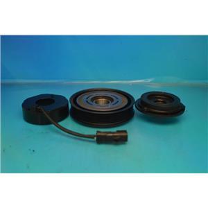 AC Compressor Clutch For Dodge Magnum Charger Chrysler 300 Reman 97309