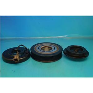 AC Compressor Clutch for Nissan Altima Maxima 67438 Reman