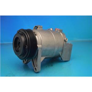 AC Compressor For Infiniti JX35 QX60 Nissan Murano Maxima Quest (1 Y W) R67671
