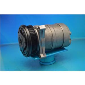 AC Compressor For Acura SLX Isuzu Cadillac Seville (1 year Warranty) R57956
