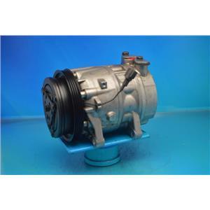 AC Compressor For 1993-1996 Infiniti Q45 4.5L (1 year Warranty) R67651