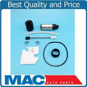 Brand New Electric Fuel Pump Kit for 2001-2003 Ford Ranger