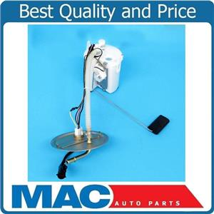 Brand New Electric Fuel Pump Module Ass for 05-07 Escape With Vapor Recovery