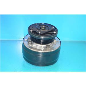 AC Compressor For Chevrolet GMC Pontiac Olds Buick (1 Year Warranty) New 57223