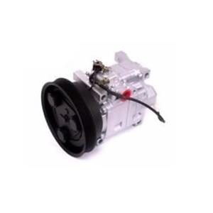 AC Compressor For Mazda Protégé, Mazda Protege5  (1YrW) Reman 67479