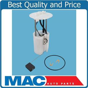 Brand New Electric Fuel Pump Module for 07-14 Toyota Tundra 4.0L 77020-0C070