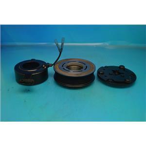 AC Compressor Clutch For 2002-2003 Saturn Vue 3.0L R97577