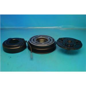 AC Compressor Clutch For Subaru Baja Legacy Outback 2.5L (1 YW) Reman 67445
