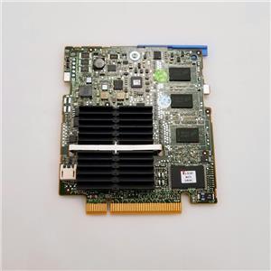 Dell PERC H700 6Gbps SAS RAID Controller for M520 M610 M805 Blades F2WGY