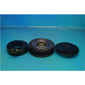AC Compressor Clutch For Malibu Pontiac G6 Saturn Aura R97296