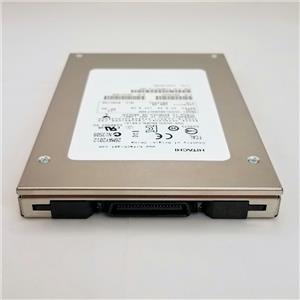 EMC VMAX 200GB SSD Fibre Channel Hitachi HUSSL4020ALF40 0B24942