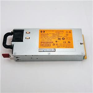 Lot of 10 HP Proliant 750W DL380 G6G7 511778-001 506822-101 DPS-750RB PSU