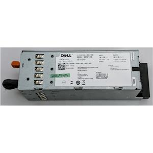 Dell FU096 A870P-00 PowerEdge R710 T610 870W Server Power Supply Refurbished
