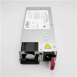 Dell Lite On PowerEdge C6100 Power Supply 750W PS-2751-5L-LF N8X3K