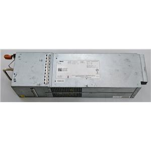 Dell PowerVault 600W Power Supply MD1200/1220/3200/3200i H600E-S0 T307M