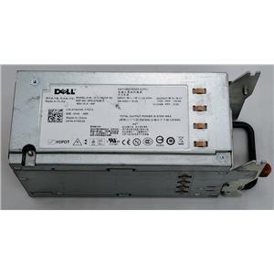 Dell T605 675W DPS-675AB Redundant Power Supply YN339 675W PSU