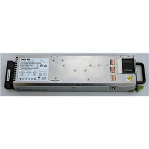 Sun Oracle Power-One SPASUNM-07G Power Supply 300-2138-03