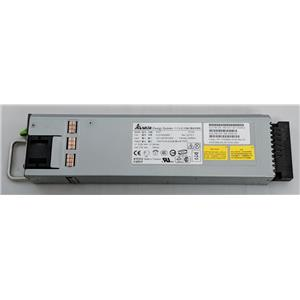 Sun Delta A227 750W Power Supply 300-2030-03 ECD140200005