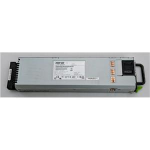 Sun Power-One SPASUNM-03G Power Supply 300-1897-04