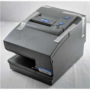 Brand New Toshiba IBM 4610-2CR Thermal POS Receipt Printer USB 40N7655