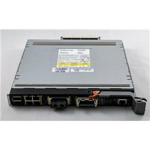 Dell Cisco Catalyst 3130X WS-CBS3130X-S-F Blade Switch HR521