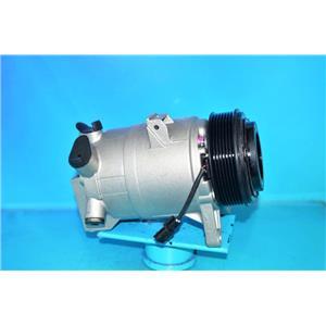 AC Compressor For Infiniti JX35 QX60 Nissan Murano Maxima Quest (1YW) New 67671