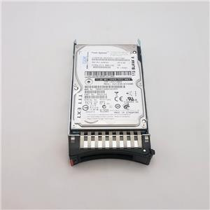 "IBM Hitachi 146.8GB 10K SAS 2.5"" 42R8392 HUC103014CSS600"