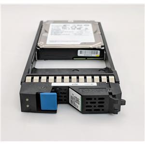 Seagate Savvio 10K.6 300GB SAS 6.0Gb/s 10K ST300MM0006 9WE066 w/ Tray