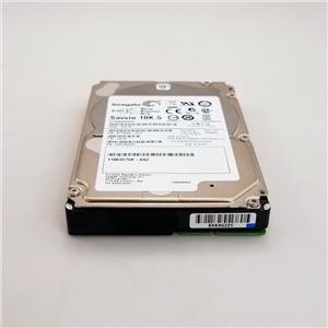 Seagate Savvio 900GB 10K 6GBPS SAS 2.5'' ST9900805SS 9TH066-031