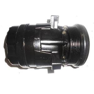 AC Compressor For Buick Chevrolet Oldsmobile (1 year Warranty) R57276