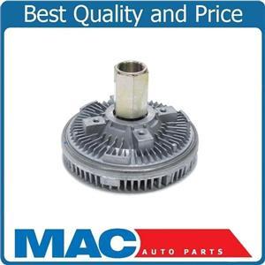 100% New Engine Cooling Fan Clutch  Fits 03-08 Ram Pick Up 2500 3500 5.7L V8