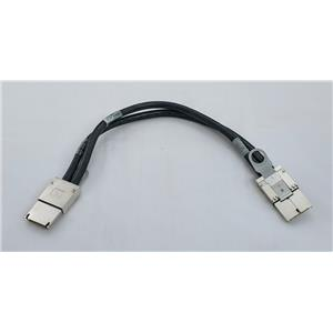 HP DL980 G7 SAS Cable AM426-2002B 1.5ft (0.5m) PCIe x8 Power Cable