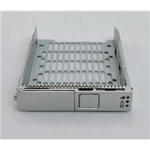 Sun 2.5'' SAS HDD Tray Caddy For Sun Fire X4100 X4200 X4100M2 341-0586-01