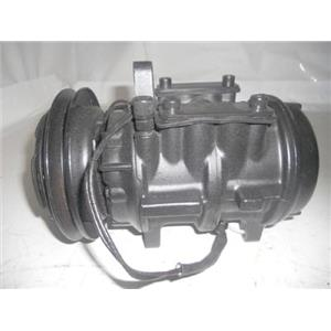 AC Compressor For Chrysler, Dodge, Plymouth (1 year Warranty) R57103