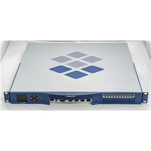 Infoblox Trinzic 1400 TE-1420-NS1GRID-AC Network Service Appliance w/ 250GB HDD