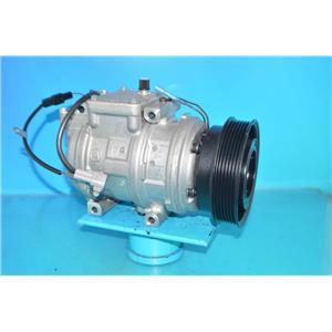 AC Compressor Fits 1988-1991 Camry 1990-91 Lexus ES250 (1YW) New 67375