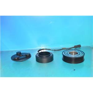 AC Compressor For Dodge Ram 2500 3500 4000 4500 5500 (1yr Warranty) R67182