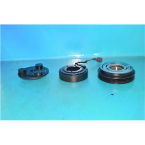 AC Compressor Clutch fits1995-1997 Subaru Legacy 67443 Reman