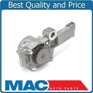 Brand New USM Oil Pump 3116 3126 C7 189-8777 Caterpillar USOP8777