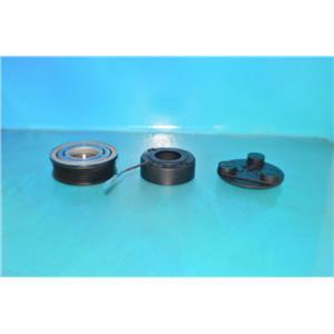 AC Compressor Clutch For Sebring Stratus Diamante Eclipse Galant R77485
