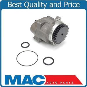 Brand New USM Oil Pump 3176C C12 C13 233-5220 Caterpillar USOP5220