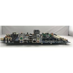 HP 591184-001 460840-003 Z600 Server Workstation Motherboard Socket LGA1366
