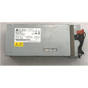 IBM Delta DPS-2500BB A 2500 Watt Server Power Supply IBM 39Y7405 / 39Y7400