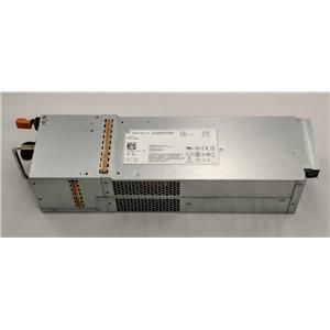 Dell 6N7YJ PowerVault MD3200 600W Watt 80 Plus Silver Power Supply L600E-S0