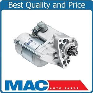 100% New Tested Starter Motor Manual Transmission for Toyota Tacoma 2.7L 95-15