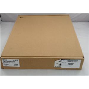 Dell Alienware M14x R2 Motherboard NVIDIA 1GB VG4D4 LA-8381P DDR3 SDRAM