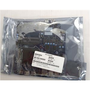 Dell 3V3TG J8H4R Alienware Alpha Intel Socket LGA1150 Motherboard DH81M01